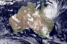 Queensland braces for Cyclone Yasi