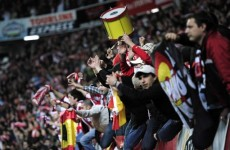The Spanish Corner: Sporting de Gijón – mas que un club