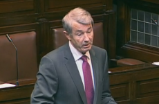 In full: Micheal Lowry's Dáil statement on his property dealings