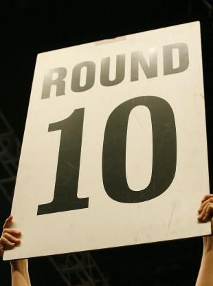 Round #10 .. 10/10/2013 Round10-310x415