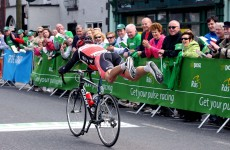 In pictures: stage seven of the An Post Rás