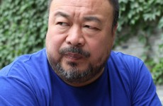China releases dissident artist Ai Weiwei following tax 'confession'