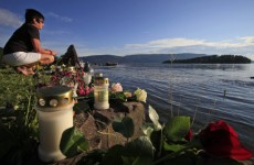 Four more weeks of solitary for Norway twin attacks suspect