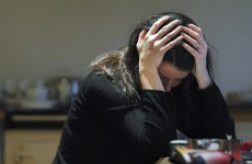 Poll: Have you ever suffered harassment where you work?