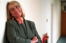 7 reasons why we adore Anne Doyle