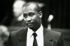 Troy Davis' final appeal denied, execution to go ahead