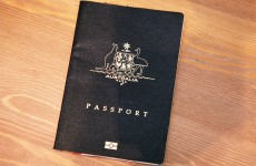 Australia adds third gender to passports
