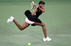 Venus Williams pulls out of US Open with illness