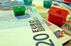 Lending to Irish households down €183m