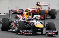 New Jersey to host F1 Grand Prix – reports