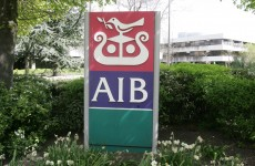 AIB announces David Duffy as new CEO