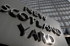 UK: Woman arrested in connection with phone-hacking probe