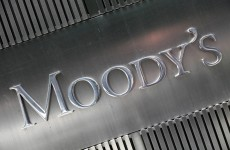 Credit ratings of ALL European nations under threat, warns Moody's