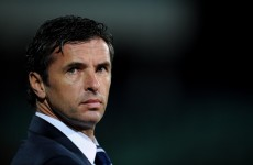More tributes for Gary Speed from devastated football world