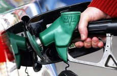 Budget could put extra 5c on petrol – and €30 on tank of oil