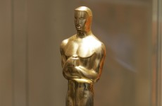 Orson Welles' Citizen Kane Oscar up for grabs
