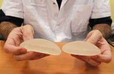 French health authorities recommend removal of PIP breast implants