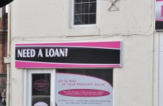 Half of SMEs seeking loans from banks in past three months were turned down