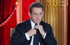 France cuts 2012 growth forecast to 0.5 per cent