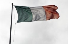 Ireland plans to return to bond markets this year