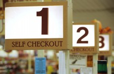 The burning question*: Self-service checkouts – evil or not?