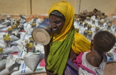 UN: Somali famine is over, but action still needed