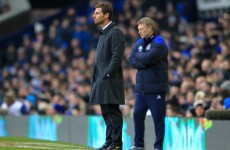 Backing: AVB doesn't need players support