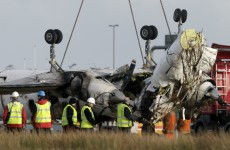 Lawyer claims pilots' decisions were main cause of Cork air crash
