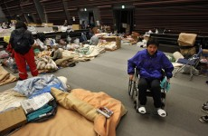 Japanese tsunami: 7 incredible survival stories