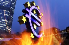 Deja vu: ECB gives banks new money – and banks save it in the ECB