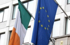 Ireland may need mini-budget if other economies falter: official EU report