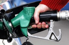 How much have fuel prices risen in Ireland recently – and why?