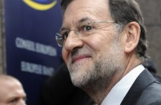 Spain wins budget concessions from Eurogroup – but more austerity will follow