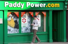 Paddy Power hopes to make Italy some offers it can't refuse