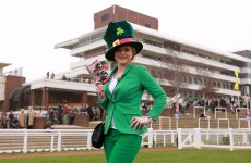 Mark Your Card: Cheltenham Day Three