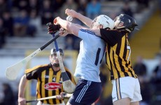 Allianz Hurling League round-up: Dubs hit Kilkenny for six… and still lose