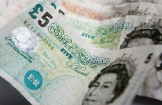 British economy back in recession