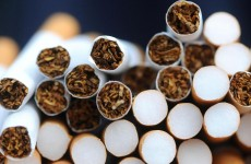 Cigarette smuggling: Dublin tops table for convictions