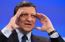EU chief Barroso to boycott Euro 2012 tournament