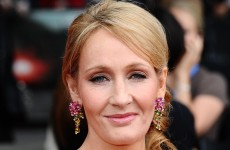 JK Rowling's adult book: What's it all about?