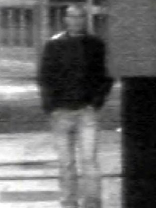 Gardai wish to speak to this man, who might have vital evidence in relation to the attack on a woman on Arran Quay in Dublin city on 18 November 2010