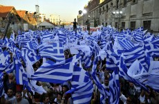 Explainer: New elections? Euro exit? Just what is going on in Greece?