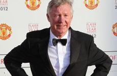 Fergie has cash to buy this summer, insists Manchester United chief Gill