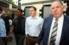 Jury sworn in at Michaela McAreavey murder trial in Mauritius