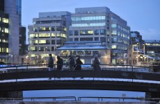 Taoiseach 'will consider' streaming meetings of IFSC management group