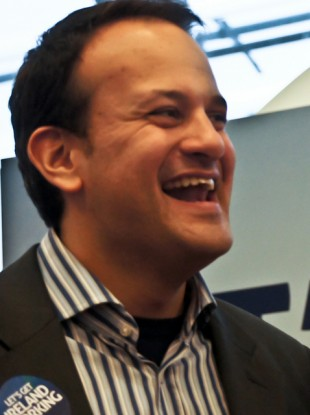 Leo Varadkar, Minister for Transport, Tourism and Sport, admitted any deferment would breach the Croke Park Agreement