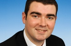 Fine Gael TD gives half of his salary to local school to employ teacher