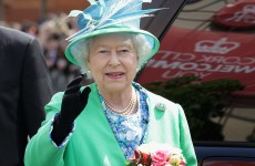 Massive pay rise for Queen Elizabeth II