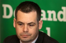 Pearse Doherty to meet with Oireachtas after 'conflicting' statements over €8k
