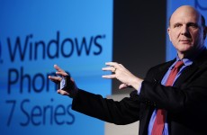 Microsoft tablet? Computing giant 'to announce iPad rival'